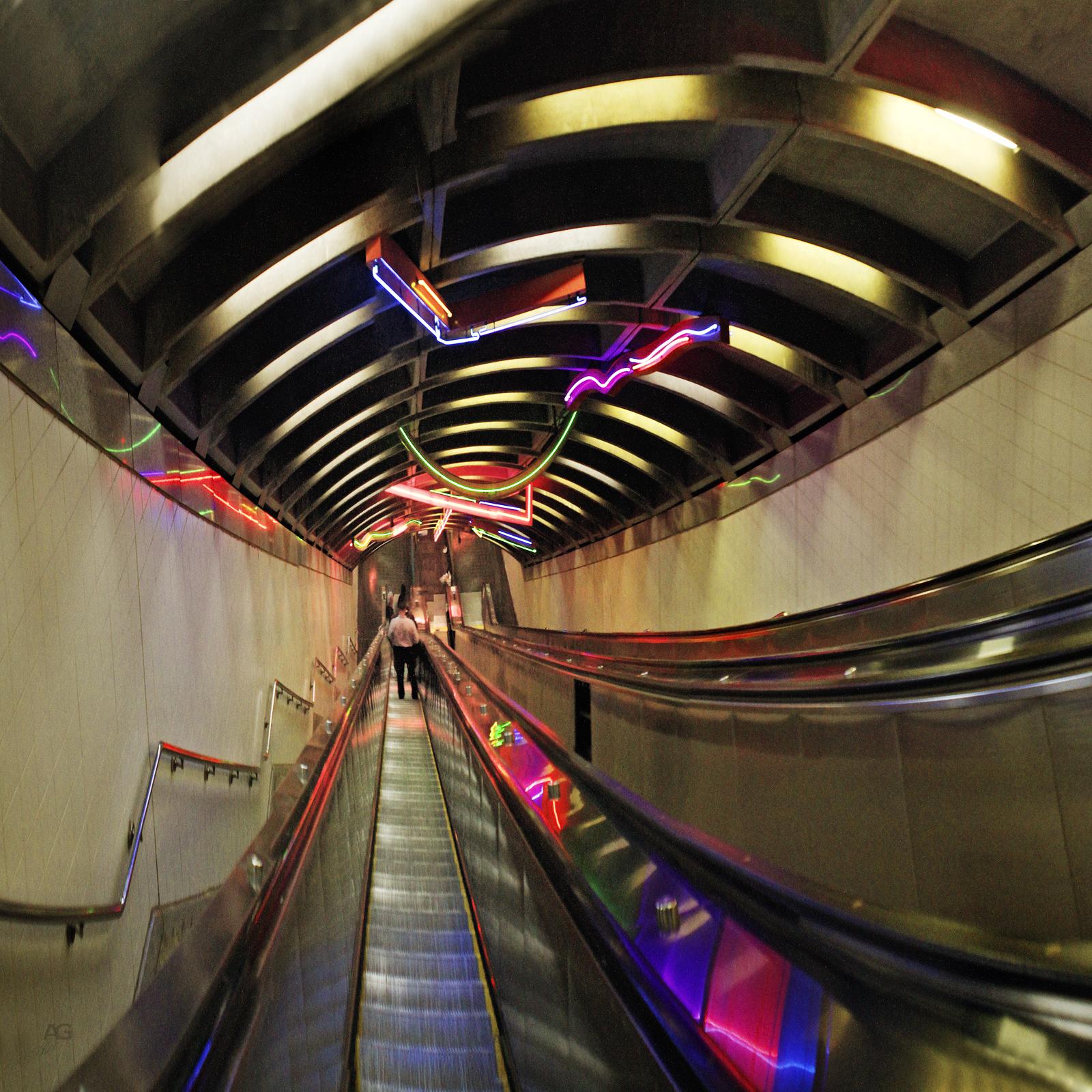 ElevatorOnExchangePlaceSubwayTrainPATHstation_large_10K_Squished_1600 - Copy