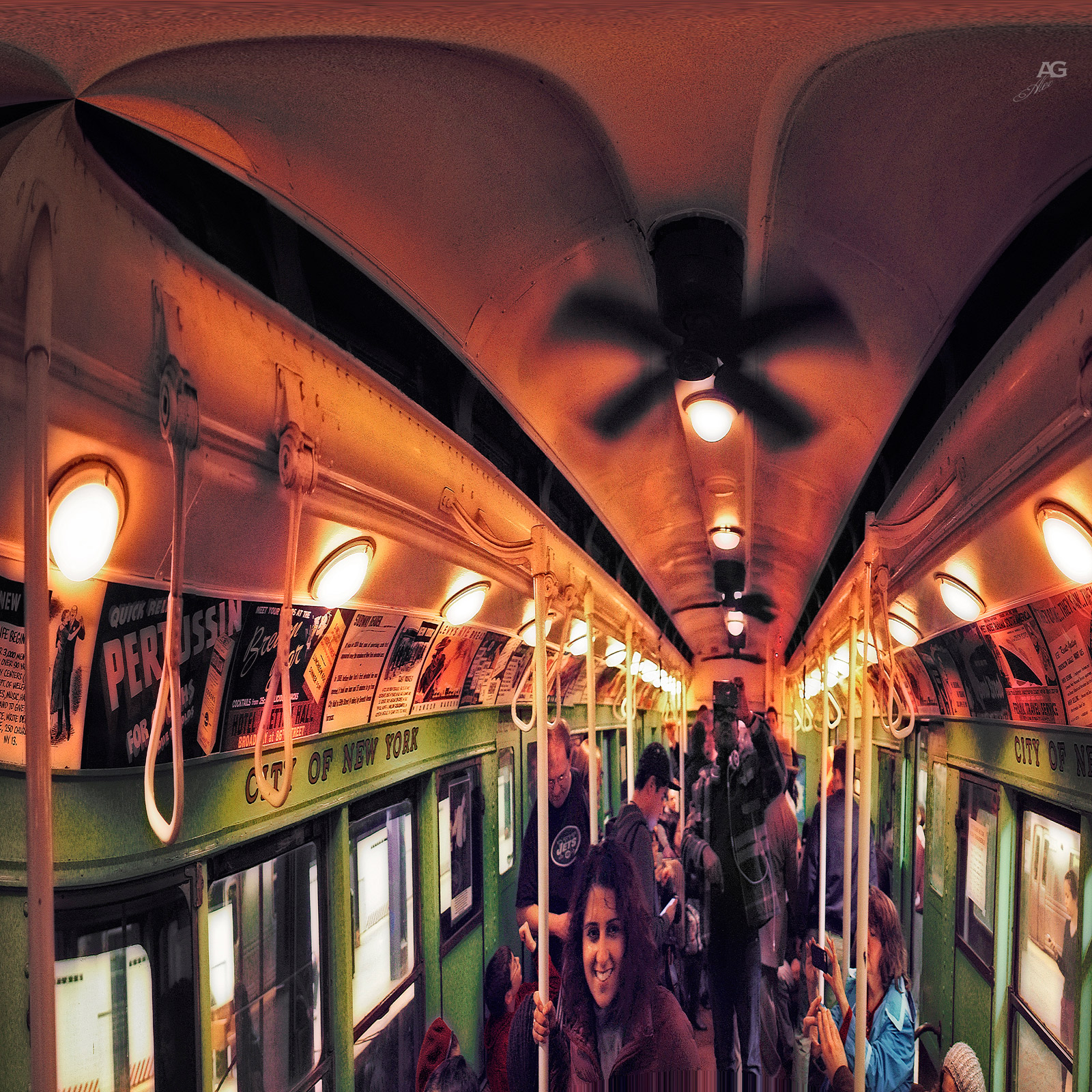 InteriorOfAVintageTrainFrom50s_unfolded_1600
