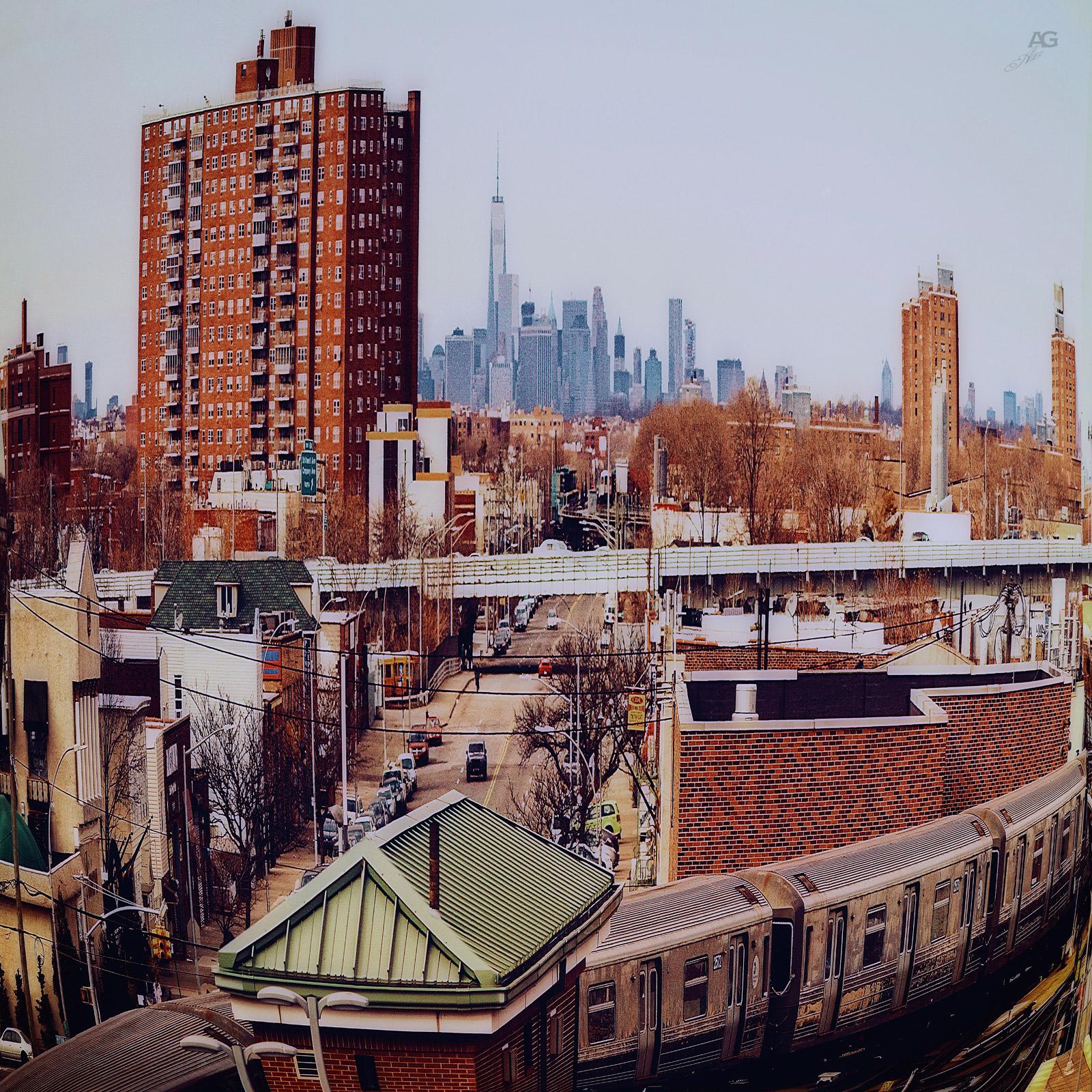 ManhattanAndBrookynFromStillwelTranSubwayElevationTrucks_warped_1600