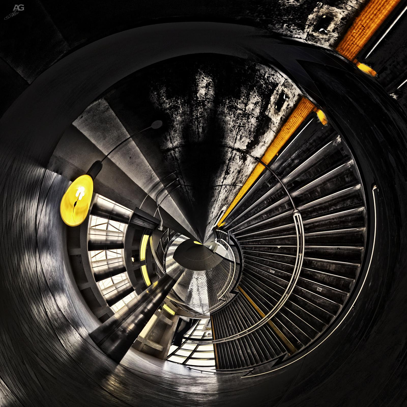 StairsOnTheSubwayTrainNeckRoadStationVertical_sigma_POLAR_1600---Copy