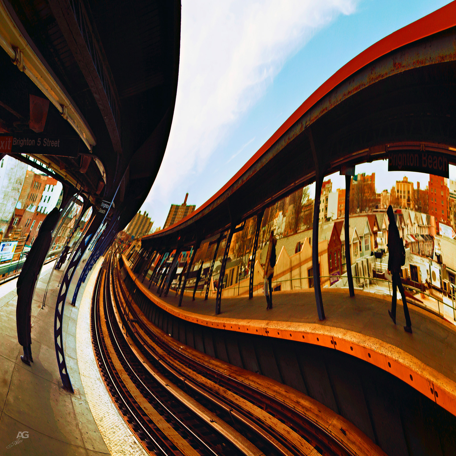 SubwayPlatformBrightonBeachAvenueTrainStationFacingWest_unfoldedTwirled_1600