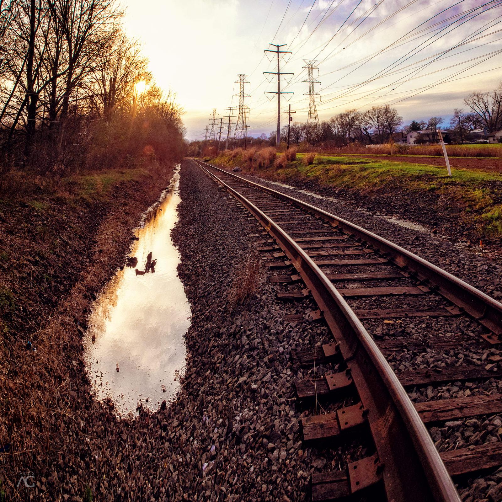 TrainTracksAndPowerLinesInTheMiddleOfNowhere_warped_warped_1600