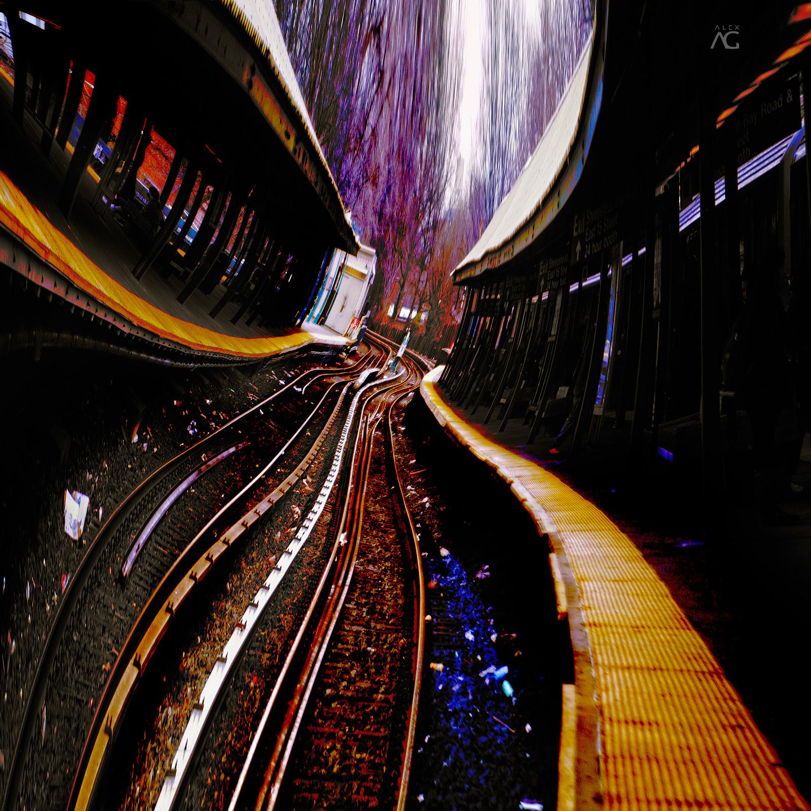 TrainTracksCloseupOnSheepsheadBayCloudyDay_warped_1600