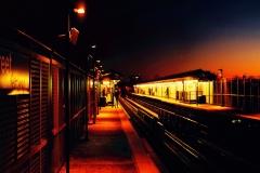 79StreetTrainSubwayStationPlatformInTheEndOfSunset_squished_1600