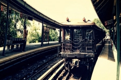 AntiqueTrainOnSheepsheadBay_warped_1600