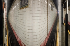 AtlanticAvenueTrainSubwayStation_1600