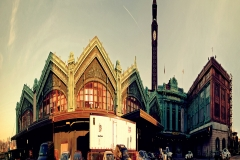 HobokenTrainTerminalBeforeSunset_squished_sm