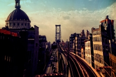 PeterLugerAndWilliamsburgBridgeFromTrainTracks_warped-1600