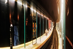SheepsheadBayTrainSubwayStation_Night_1600