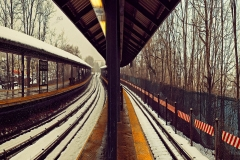 SheepsheadBay_TrainSubwayStation_UnderTheSnow_squished_1600
