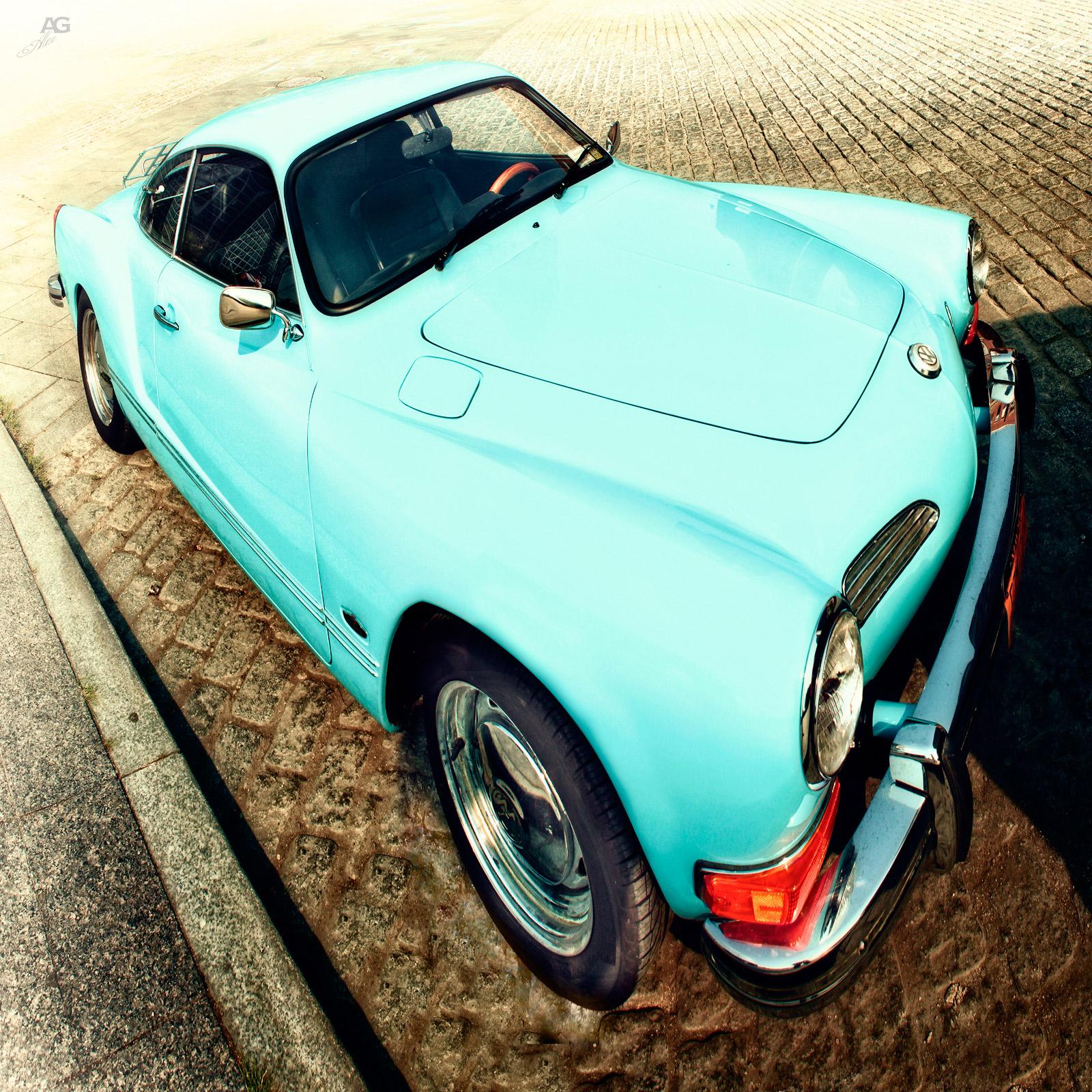 BlueWolkswagenSportsCartInLongIslandCity_squished_1600