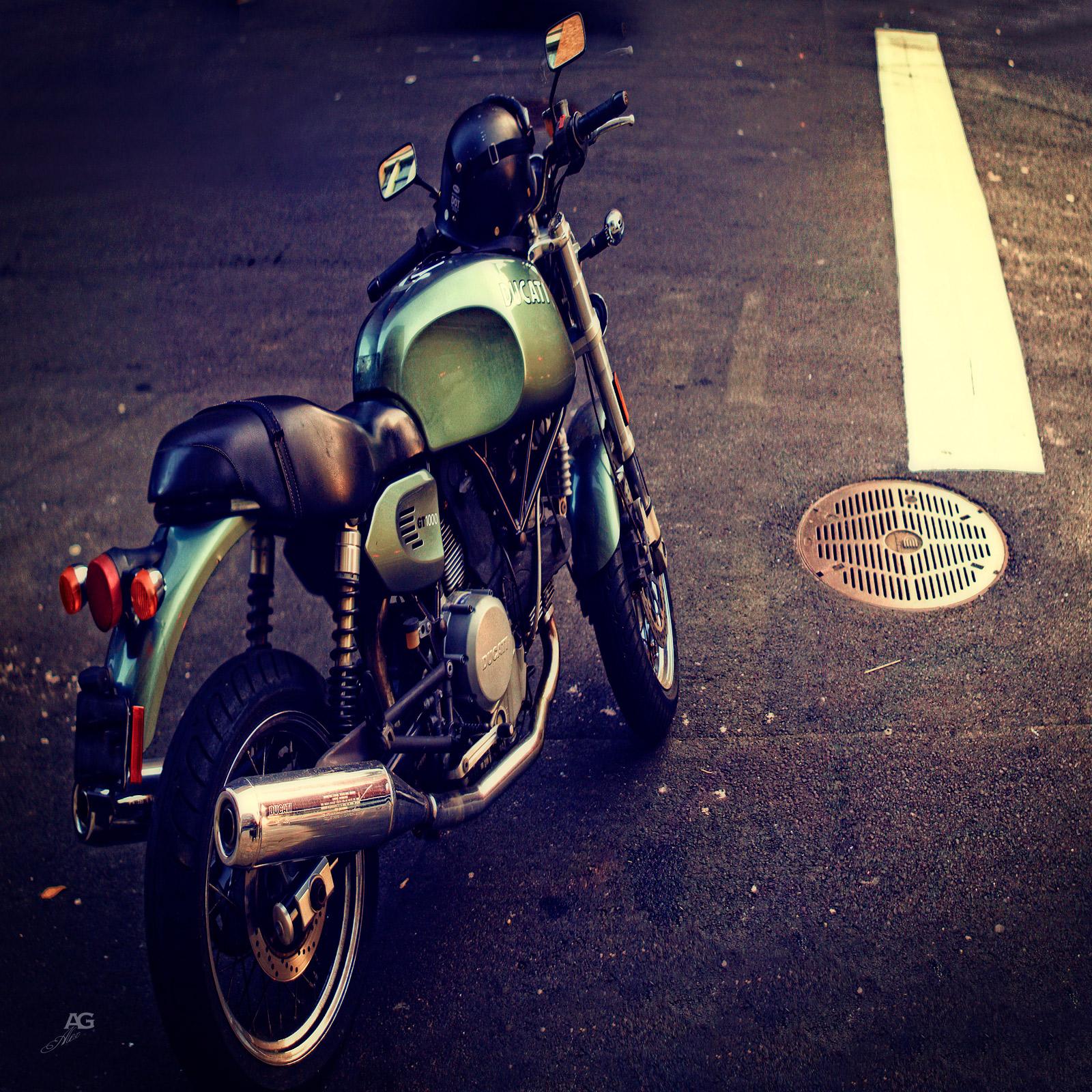 DucatiBikeInManhattan_squished_1600