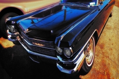 BlackCadillacFrom70sCloseup_warped_1700