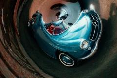 BlueSingleBersedesFromSingleShot_MG_7805_POLAR_1600