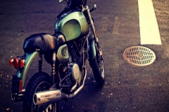 DucatiBikeInManhattan_squished_1600