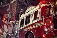 FireTruckDuringNightInManhattan_warped_1600