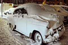 OldCarUnderTheSnowNight_squished_1600 - Copy