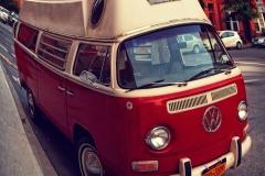 VintageHippieWolkswagenRedBusGreenpoint_warped_1600