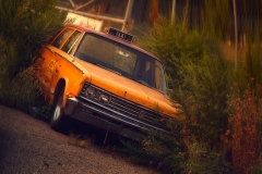 VintageTaxiCabWith60CentRate_warped_1600