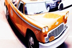 VintageTaxiInGreenpoint_warped_1600