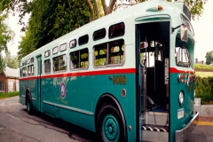 VintagegreeAndTealBusFrom50thsGovernorsIlsand_squished_1600