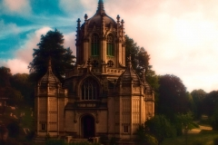 GothicChapel_ROmanika_warped_1600