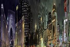 ManhattanBridgeEntrance_squished_sm
