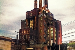 OldFactoryNearDowntownPhilly_Romanika_warped_1600