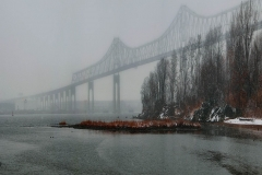 OuterBridgeInAFogStatenIsland_warped_1600