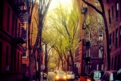SpringNarrowStreetInChelsea_Romanika_Warped_1600